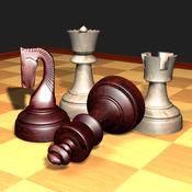 国际象棋 V+