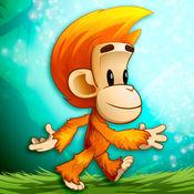 猴子香蕉大冒险 1.14