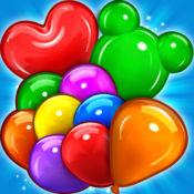 气球天堂 - Balloon Paradise 3.5.1