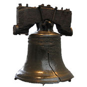 贝尔 Bells