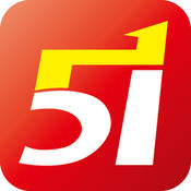 51理财-最大的一站式金融理财平台