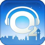 1001夜听故事氧气版 1.0.0