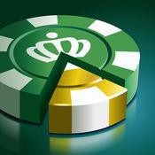 Poker Analytics 4 - 追踪器和资金管理器