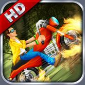 Bike Pro - Free Racing Game, 摩托车亲 - 免费赛车游戏 1