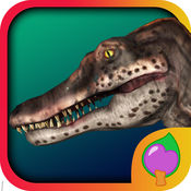 恐龙冒险游戏Coco 5 1.2
