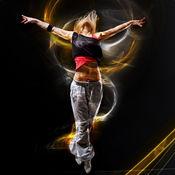 舞蹈健身 - 不隶属于Zumba Inc. 1.4