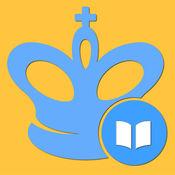 适合初学者的国际象棋战术 1.0.4
