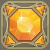 BEJ Pop - 益智游戏 - 赛四场比赛 1.0.0