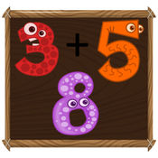 Cool Math Games Free - 教數學 1