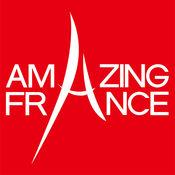 Amazing France, 法国旅游指南 1.3