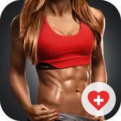 女性健身 – 针对下肢的最佳锻炼(大腿和臂部) 4.6.1