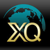 XQ全球贏家