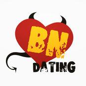 BN Dating – 一款与单身人士相识和交友的应用程序 12.7