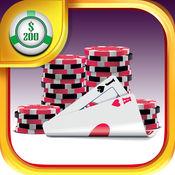 Blackjack 21 Rush - 大酒杯21 - 最佳赌场游戏 - 免费玩 - 立即下载