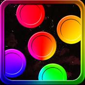 Crix,免费益智问答游戏 - 160智能挑战,考试和测验