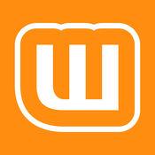 Wattpad - 阅读无限的书籍和电子书