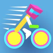 极品单车 - 极限...