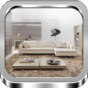 时尚家居室内设计完美手册 HD