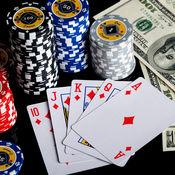 击败赌场 - Beat the Casinos
