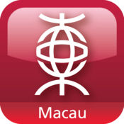 BEA Macau 東亞澳門分行 1.4.3