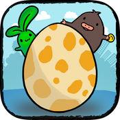 神奇动物进化 - 点击游戏动物 1.1