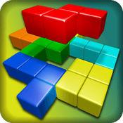 俄罗斯方块-经典版,首款支持联网对战 1.0.1