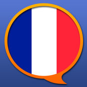 法语 - 多种语言 字典 2.0.50