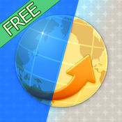 ELECOM浏览器FREE(搭载切除青光滤波器) 1.0.11