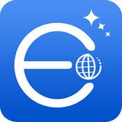 E企营-企业通讯录,助力全员企业营销