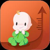 Centiles: 儿童生长曲线图
