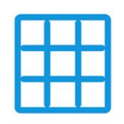 Excel大师 - 简单易懂的教程和公式技巧大全 1.1