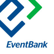 EventBank捷会易 管理者 3.10.1