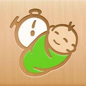 Good Baby - 好宝贝 4.04