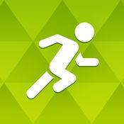 GPS跑步码表 Pro 3.1.3