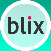 Blix - 发现什么特别的活动会在附近 3.1.2
