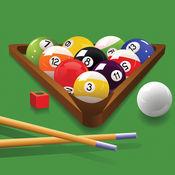 台球 8 球 , 游泳池 提示 体育 冠军