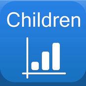 世界儿童状况研究进展 10