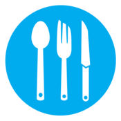 SwiRecipe – 蛋料理食谱频道