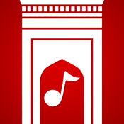 寶萊塢音樂卡納...