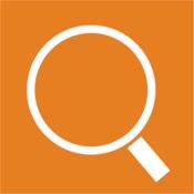 EventSearch - イベント、勉強会検索 1.0.1