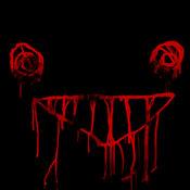 血眼 - 恐怖游戏 1