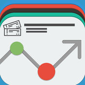 Spending Tracker : 跟踪您的预算并节省费用 1