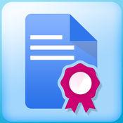 TWCA電子保單瀏覽器 1.3.0
