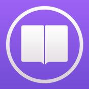 「阅读器」