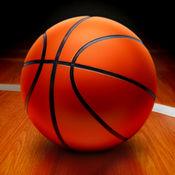 篮球 大 对手 : 真实  大满贯 扣篮 星星 HD 1