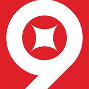 91金融-互联网金融综合服务平台 V5.1.0