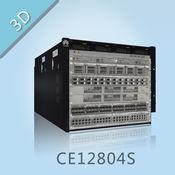 CE12804S 3D产品多媒体 1.0.5