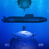 黑海 - 船潜艇逃生 2.1.0
