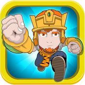 傳說中的王國 PRO 的戰鬥 - Battle of Legendary Kingdoms Pro