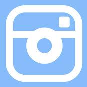 FitSnap - 创建健身和跑步的照片Instagram的